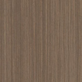 Formica - Silver Riftwood - Grain Finish - 16mm