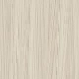 Formica - Smoke Strand - Velour Finish - 16mm
