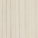 Formica - Snow Elm - Velour Finish - 16mm