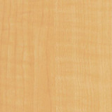 Formica - Soft Maple - Velour Finish - 16mm