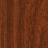 Formica - South West Jarrah - Velour Finish - 16mm