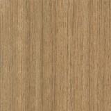 Laminex - Sublime Teak - Natural Finish - 16mm