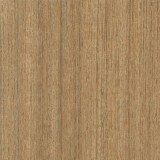 Laminex - Sublime Teak - Natural Finish - 16mm