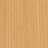 Formica - Tasmanian Ash - Velour Finish - 16mm