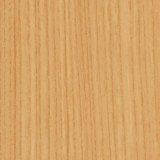 Formica - Tasmanian Ash - Velour Finish - 16mm