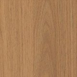 Formica - Tassie Oak - Grain Finish - 16mm