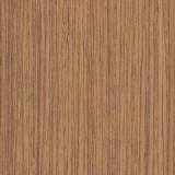 Formica - Urban Wood - Grain Finish - 16mm