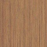 Formica - Urban Wood - Velour Finish - 16mm