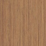 Formica - Urban Wood - Velour Finish - 16mm