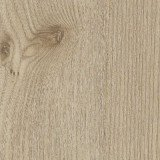 Formica - Washed Knotty Ash - Velour Finish - 16mm