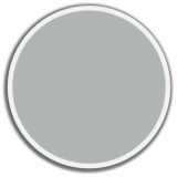 Reflections - Wisper Grey Metallic