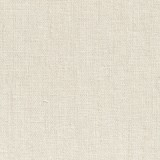 Laminex - White Textile - Natural Finish - 16mm