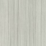 Laminex - Chalky Teak - Nuance Finish - 16mm