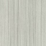 Laminex - Chalky Teak - Natural Finish - 16mm
