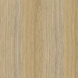 Polytec - Natural Oak - Ravine Finish - 18mm