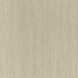 Laminex - Whitewashed Oak - Chalk Finish - 16mm